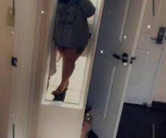 Birmingham female escort - ⛈FIJI for OUTCALL ONLY NO INCALL TONIGHT ⛈