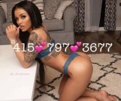 Brooklyn female escort - REAL PICS🥂Your Upscale Persian Dream Woman😍AVAILABLE NOW🌎Party Girl❄OUTCALLS ONLY