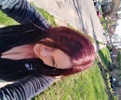 Cincinnati female escort - Head Specialist