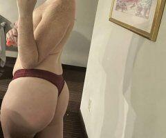 Lynchburg female escort - Sensual pleasure and good sex tonight