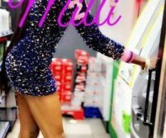 Gainesville female escort - im back 📍 UNIVERSITY📍⚠ TRANSEXUAL ⚠CHICK WITH A D🥒K⚠DEEPTHOAT CHAMPION 🏆❗SLIM FAT B🍑🍑TY❗YOUR LITTLE SECRET 🤫