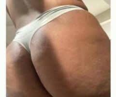 Baltimore female escort - 😘😘pleasure would love to be your pleasure