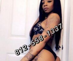 Biloxi female escort - Have a Blissful time with a Top Knotch Goddess