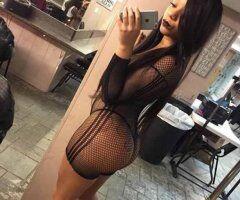 Las Vegas female escort - juicy big booty 💦💦💦😘
