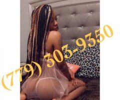 Greenville female escort - In Calls available