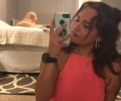 Space Coast female escort - i want a dinner and money