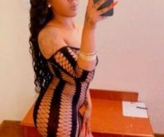Fayetteville female escort - NUNI 💕