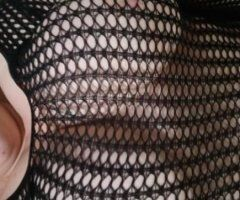 Portland female escort - 💦wet thick n juicy💦