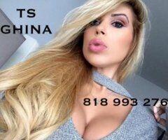 Los Angeles TS escort female escort - 💋👠💋 SEDUCTIVE Hot She-MALE Doll❤👠💋In INGLEWOOD Area💥 👠💋🔥🌹♥