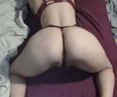 Fresno female escort - 💋💋💋𝙄'𝙢 𝙖𝙫𝙖𝙞𝙡𝙖𝙗𝙡𝙚 24/7 𝙛𝙤𝙧 𝙖𝙣𝙮 𝙝𝙤𝙤𝙠𝙪𝙥 𝙨𝙚𝙧𝙫𝙞𝙘𝙚 𝙗𝙤𝙩𝙝 𝙞𝙣𝙘𝙖𝙡𝙡 𝙤𝙧 𝙤𝙪𝙩𝙘𝙖𝙡𝙡😘😘😘