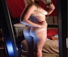 Wichita Falls female escort - Anyone wants to see me naked!