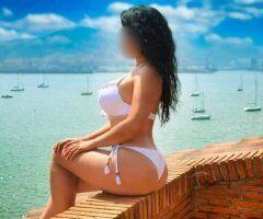 Beaumont female escort - 🔉🔊🔊MY TOUR IS ENDING 🛫😱😱💔💔