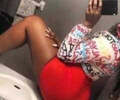 Baltimore female escort - (head only )‼‼bbj or bj only ( head only) lemme come satisfy on you daddy 👅Also do Private parties 💦