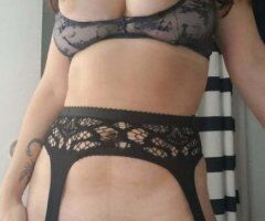Jackson female escort - 💖✨ I'm available here for both incall and outcall service 24/7💖Car date ✨