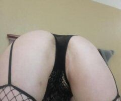 Nashville female escort - you've been very naughty