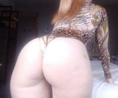 Louisville female escort - Outcall only