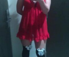Dallas female escort - **Available for Incall or outcall