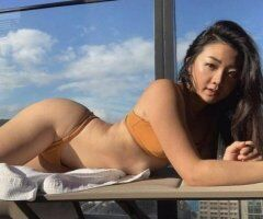 Albany female escort - Asian Incall or outcall