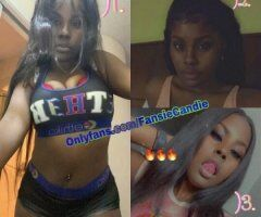 Albany female escort - last night specials Round Hatian Stallion Hea Facetime Verification Required