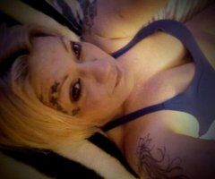 Tacoma female escort - 💕💋When the sun comes out of clothes start coming off!💕💋