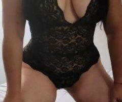 Las Vegas female escort - Come have a threesome love