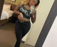 Houston TS escort female escort - LeTs HaVe SuM nAsTy 💦RaW vErS 🍑🍆 FuN🚫BE READY TO MEET UPON CALLING❗