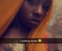 Shreveport female escort - BACK IN TOWN 🗣🗣🗣