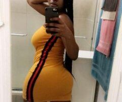 Greenville female escort - AVAILABLE FOR INCALLS AND OUTCALLS SERVICES