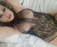 Nashville female escort - you've been very naughty incalls and out calls special Hhr for 130 donation incalls only