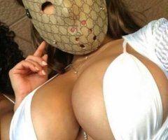 New Orleans female escort - Real Enjoyment