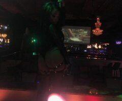 New Orleans female escort - 💦💋Petite Slim Thick Ebony Queen💋💦Incalls ONLY🥰