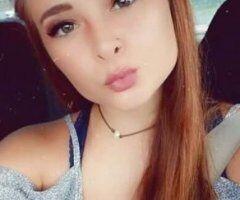 Greenville female escort - Come see me babe 👍😘