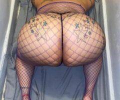 Bronx female escort - sexy Puerto Rican star 🤪 ⭐⭐169 Grand Concourse ave Area 100% discrete incall⭐⭐