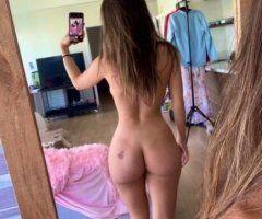 Boston female escort - I'm Jessica, Super Sexy and Hot 🔥 🔥 🔥 Snapchat - Badosky1482