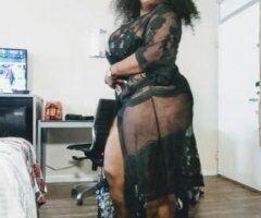 New Orleans female escort - 💋💋Bigfineasswine