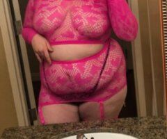 Cleveland female escort - 😘 bbw for outcall on the west side today