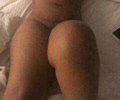 Boston female escort - late night Massage