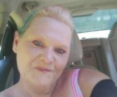 Dallas female escort - 🍒Back🍒 By🍒 Popular🍒Demand 🍒