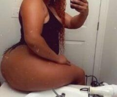 Salt Lake City female escort - 💦💦 IM BAAACK!!😈 WET THICK & JUICY 🍑 AVAILABLE AT 9PM 💦💦 😈💦