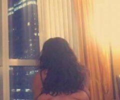 Manhattan female escort - '🔐🍑🦋JuiyCup🍑🦋🔐