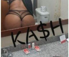 Washington D.C. female escort - I PULL UP 🚘 I COME TO YOU BABE🤑 !!! A$s Up ⬆ FaCe DoWn ⬇ SuPeR SeXy 😜 BaD A$s BeAutY ✔✔✔ 💋 !!!!