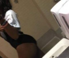 Brooklyn female escort - Sugar too sweet for your diet 🍭🍭👅👅