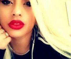Dallas female escort - 🇵🇷 PuertoRican SnowBunny🐇 🌟FWM LET ME GET YOU RIGHT🌟