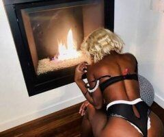 Seattle female escort - BIRTHDAY GIRL 🎂😘🥳 Exotic Upscale Curvy and Chocolate Treat 😘😛🍫