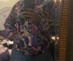 Louisville female escort - 🔥🔥🔥FIREHEAD