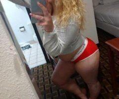 Indianapolis female escort - 🔥💦BABYGIRL🔥💋