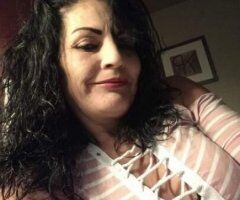 Phoenix female escort - GENROUS GENTELMEN. LOOK NO MORE