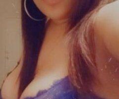 Dallas female escort - available right now