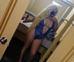 ? Big Booty BLONDE Bombshell - 100% REAL and VERIFIED - Available NOW in Plano? - Image 2