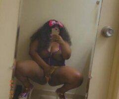 Norfolk female escort - Big Booty 🍑 Pretty Face CoCoa 🥰 Specials 💦